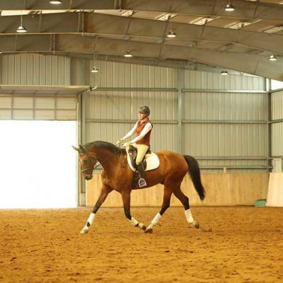 Facility-indoor-arena-md