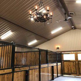 Facility-stalls-3-md