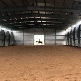 facility-indoor-3-md