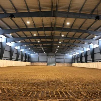 facility-indoor-arena-3-md