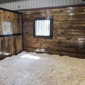 facility-stalls-1