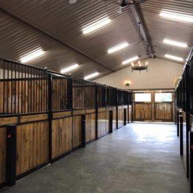 facility-stalls-6