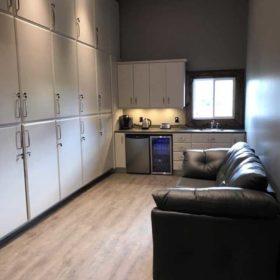 facility-tack-room